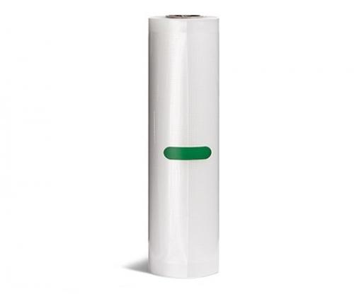 Су Вид Пакеты для Вакууматора в Рулоне 20х500 см –  Магазин Икон | Фотография 2