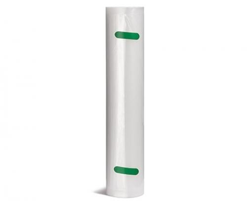 Су Вид Пакеты для Вакууматора в Рулоне 28х500 см –  Магазин Икон | Фотография 2