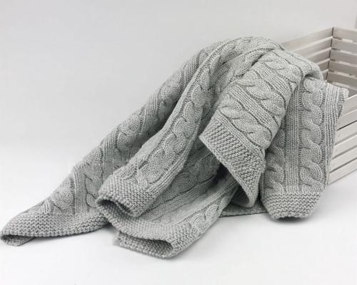 Детское одеяло –  Магазин Икон | Фотография 5