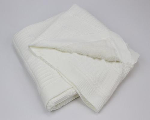 Легкое летнее одеяло –  Магазин Икон | Фотография 1