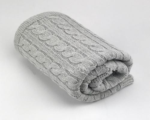 Детское одеяло –  Магазин Икон | Фотография 6