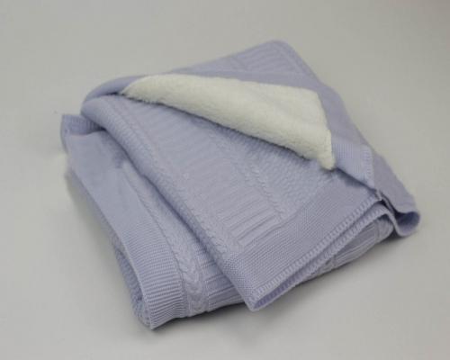 Легкое летнее одеяло –  Магазин Икон | Фотография 5