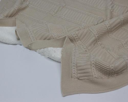 Легкое летнее одеяло –  Магазин Икон | Фотография 2