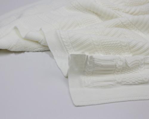 Легкое летнее одеяло –  Магазин Икон | Фотография 3