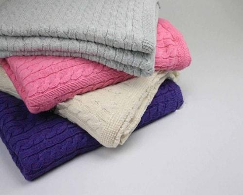 Детское одеяло –  Магазин Икон | Фотография 9