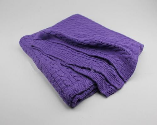 Детское одеяло –  Магазин Икон | Фотография 4