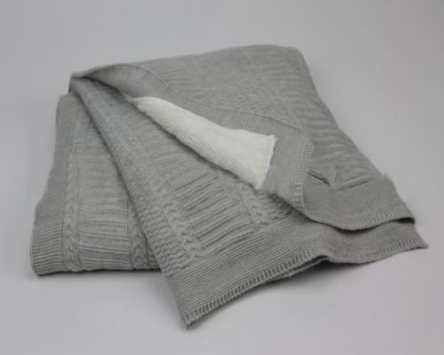 Легкое летнее одеяло –  Магазин Икон | Фотография 7