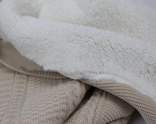 Легкое летнее одеяло –  Магазин Икон | Фотография 8