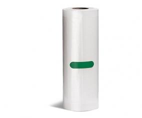 Су Вид Пакеты для Вакууматора в Рулоне 15х500 см –  Магазин Икон | Фотография 2