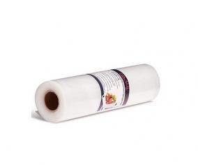 Су Вид Пакеты для Вакууматора в Рулоне 20х500 см –  Магазин Икон | Фотография 1