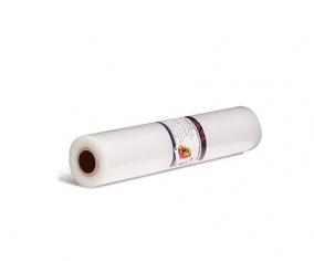 Су Вид Пакеты для Вакууматора в Рулоне 28х500 см –  Магазин Икон | Фотография 1