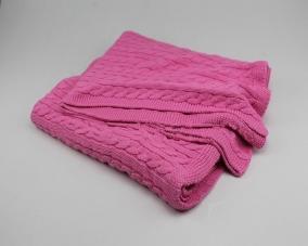 Детское одеяло –  Магазин Икон | Фотография 1