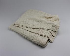 Детское одеяло –  Магазин Икон | Фотография 2