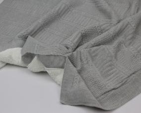 Легкое летнее одеяло –  Магазин Икон | Фотография 4