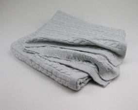 Детское одеяло –  Магазин Икон | Фотография 3