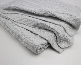Детское одеяло –  Магазин Икон | Фотография 8