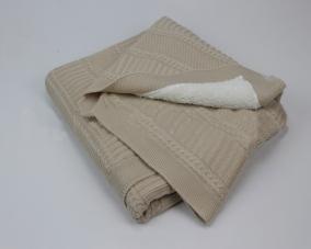 Легкое летнее одеяло –  Магазин Икон | Фотография 6
