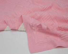 Легкое летнее одеяло –  Магазин Икон | Фотография 9