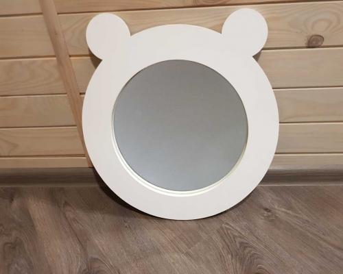 Зеркало в прихожую настенное –  Магазин Икон | Фотография 2
